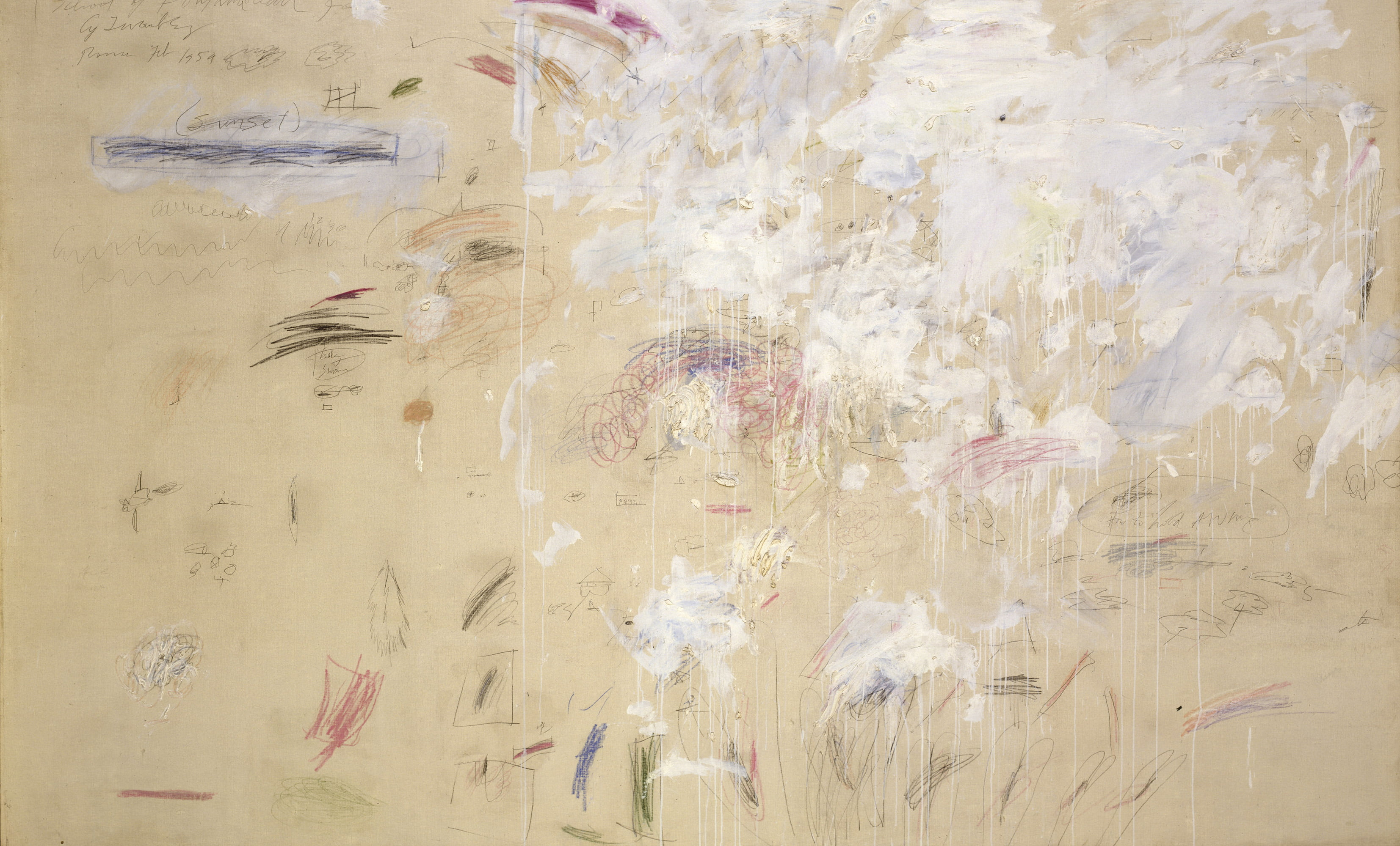 01 CyTwombly SchoolofFontainebleau