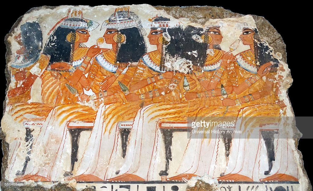 fresco-from-the-tomb-of-nebamun-fragment-of-a-polychrome-tomb-painting-showing-a-banquet-scene-egypt-18th