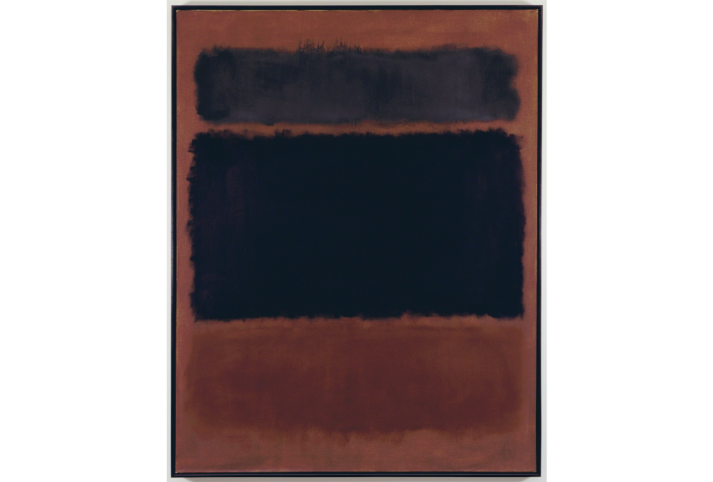 mark-rothko-black-in-deep-red-1957-oil-on-canvas-69-25-x-53-710-in