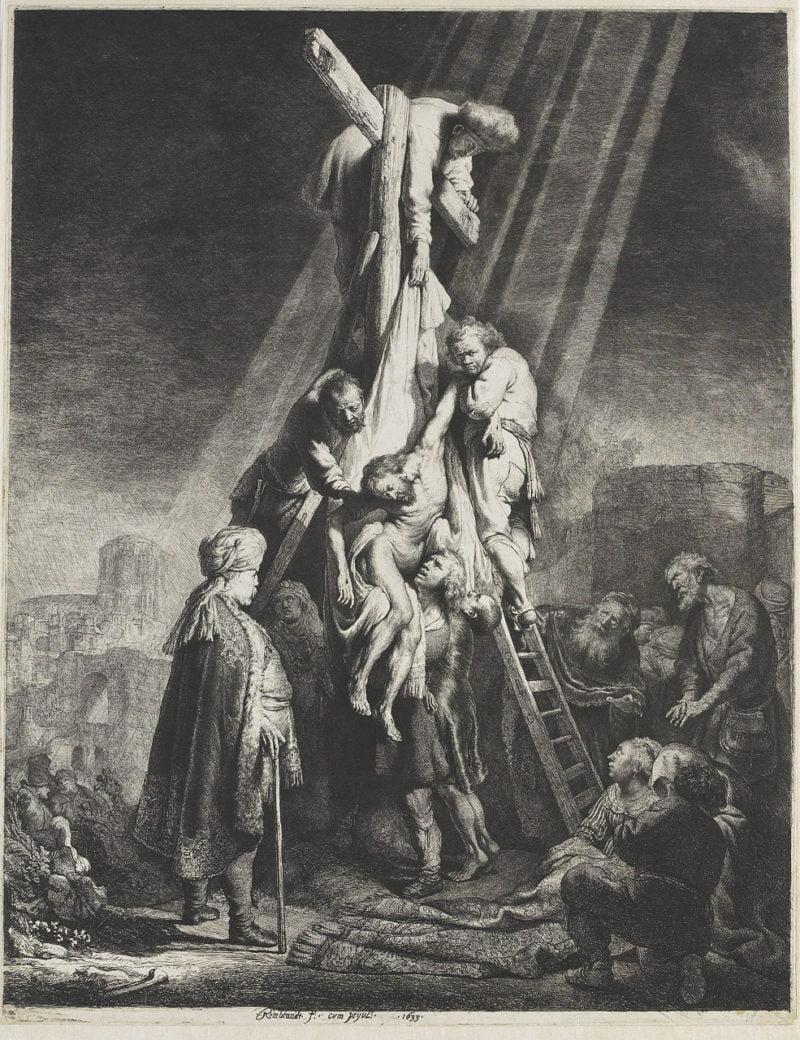 B081 Rembrandt
