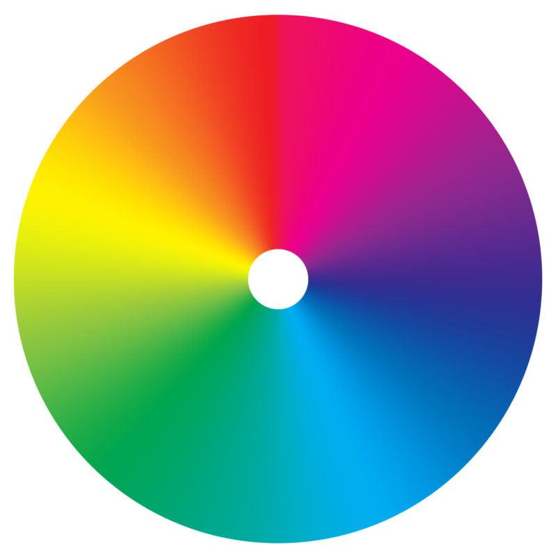 fullcolourwheel 1