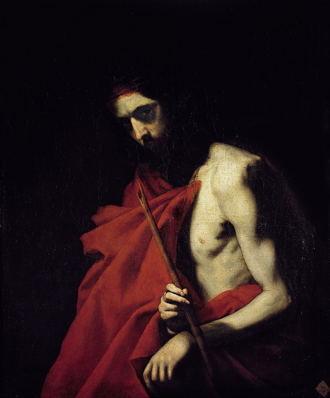 claroscuro-José-de-Ribera-Ecce-Homo.