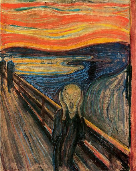 475px the scream1