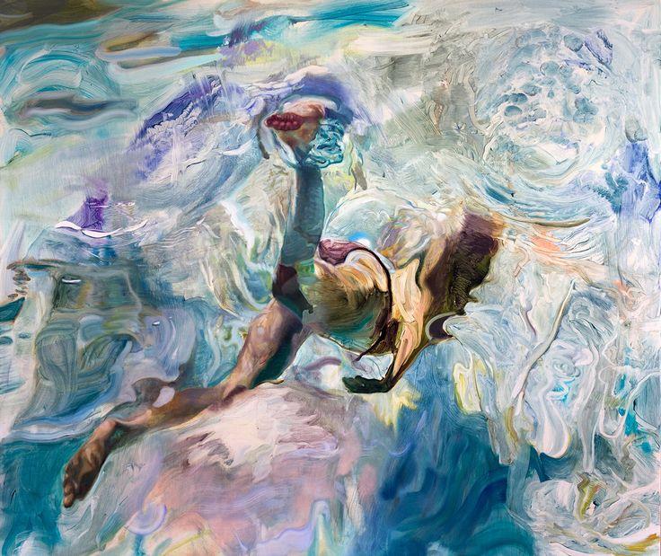 cb3f55234ad0bec5d32e37831bae1100 blog art community art