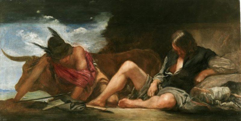 fabula de mercurio y argos by diego velazquez 1024x517