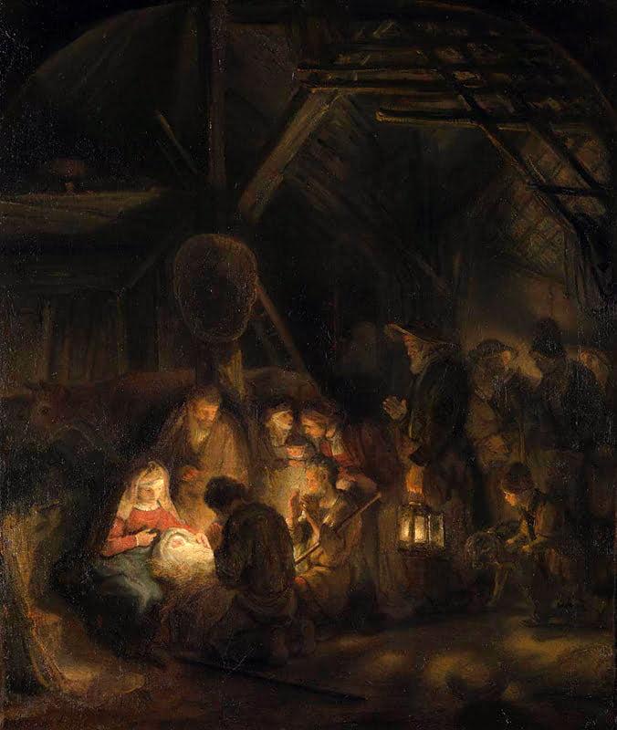 workshop of rembrandt 001