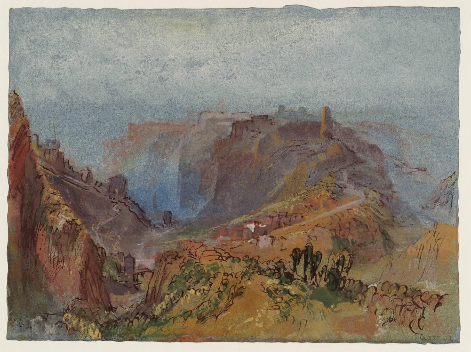 espacialidad-mediante-contraste-William-Turner.Plateau-Bock-Luxemburgo