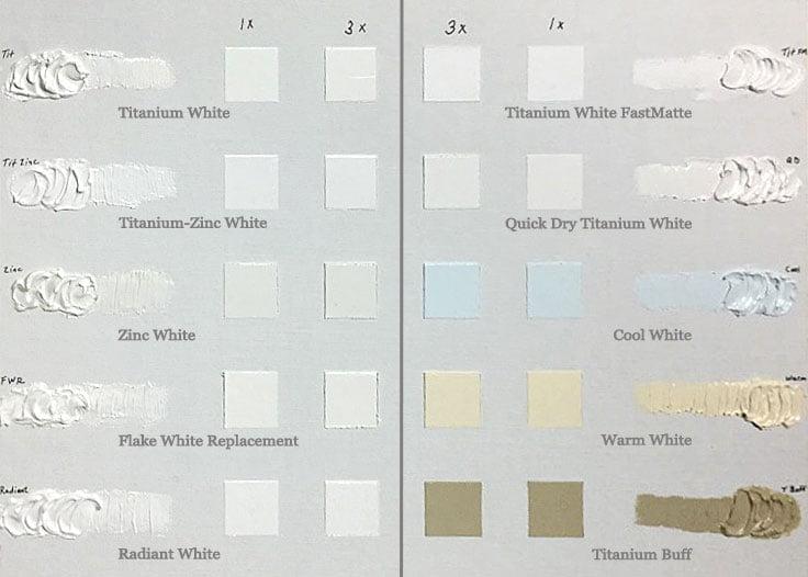 usar-color-blanco