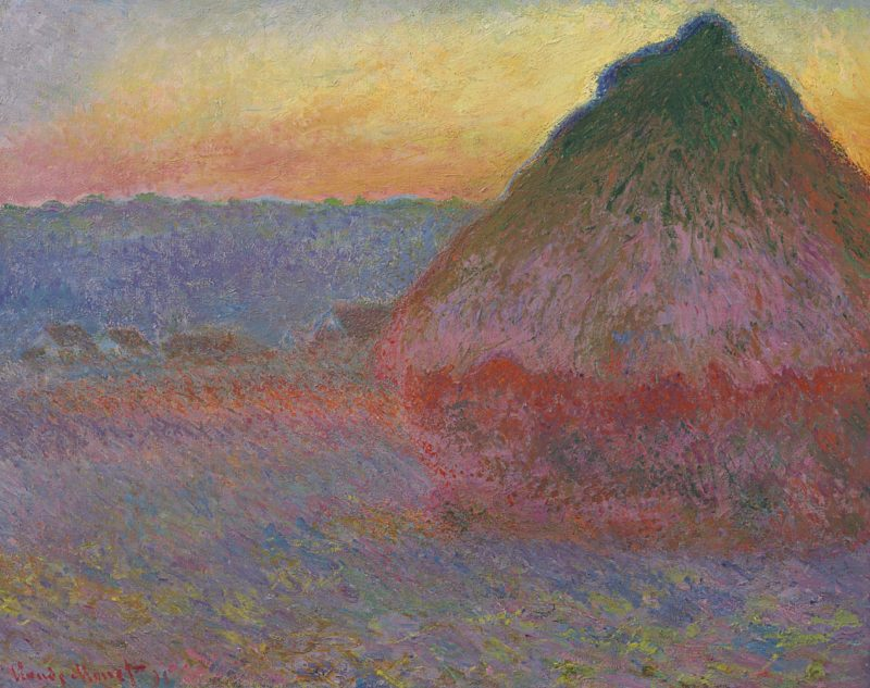 monets 22muele22 painting