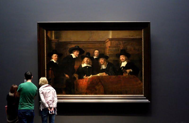 1403335826 amsterdam museum rijks1