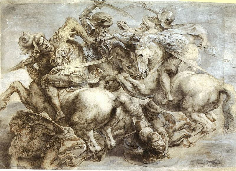 5c518ac7 800px peter paul rubens copy of the lost battle of anghiari