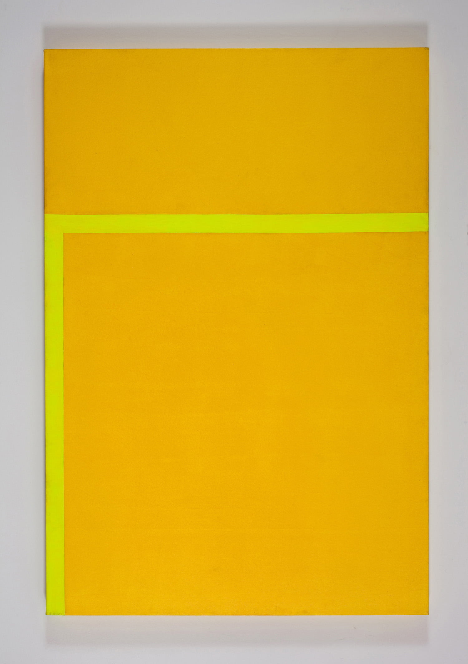 96799e3e carmen herrera two yellows