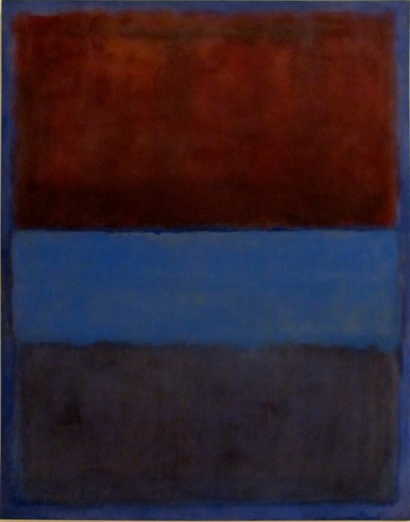 No.61-rothko-campos-de-color