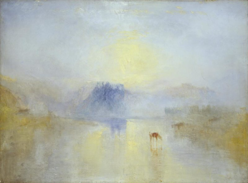 turner-color