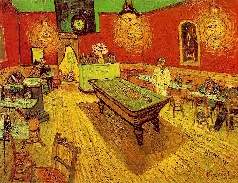 teoria-color-van_Gogh-cafe