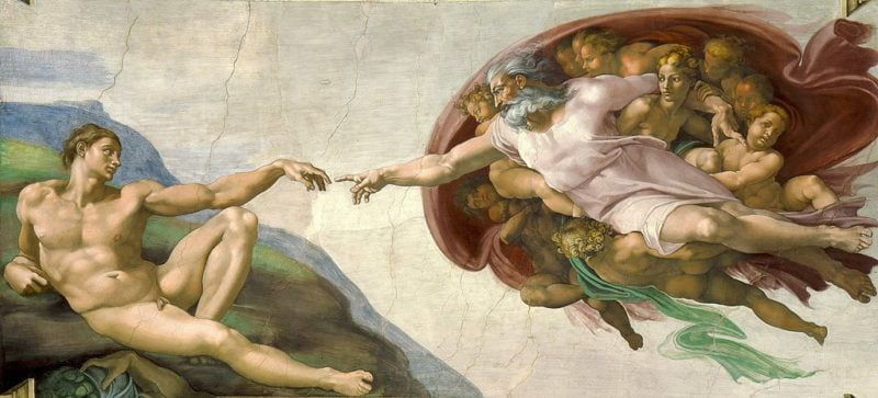 1024px michelangelo creation of adam cropped2