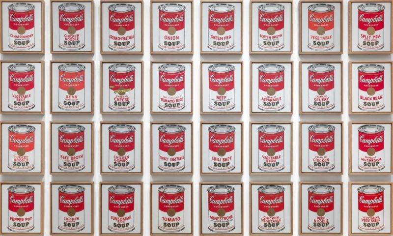 campbells andy warhol foundation for the visual arts artists rights society ars new york 1024x614 1